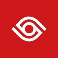 Logowik