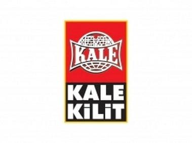 Kale Kilit