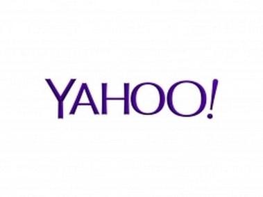 Yahoo 2013 New