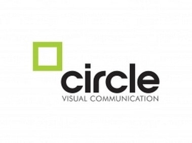 Circle Visual Communication
