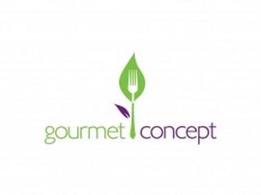 Gourmet Concept