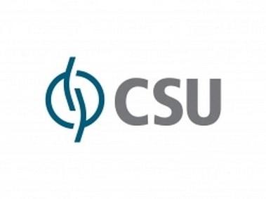 CSU CardSystem