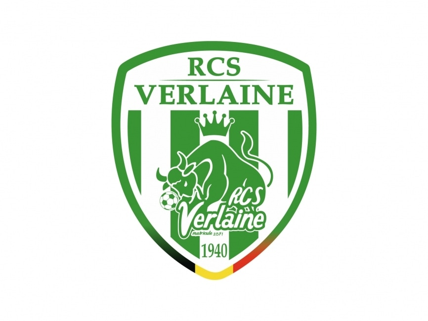 Royal Cercle Sportif Verlaine