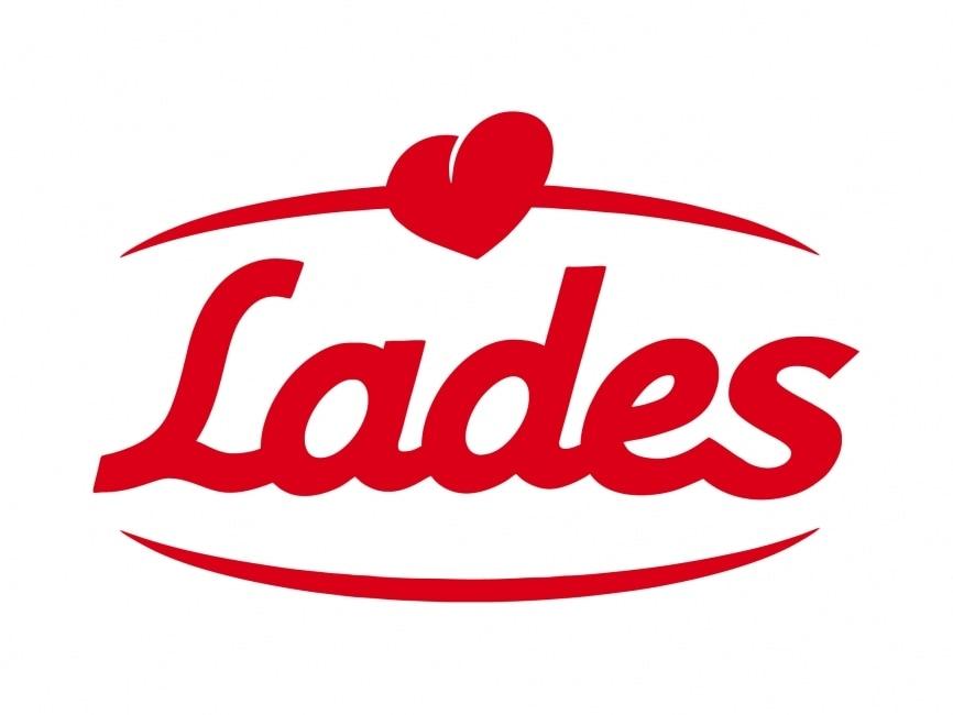 Lades LADES RESTAURANT,