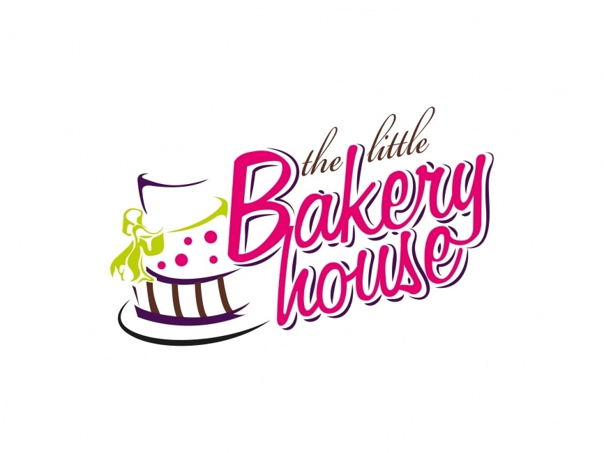 The Little Bakery House
