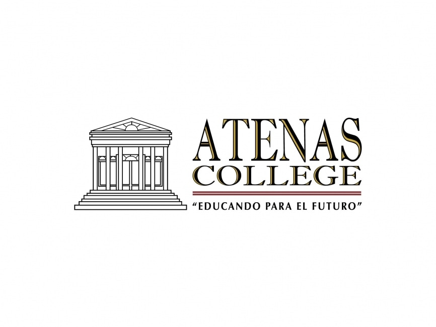 Atenas College