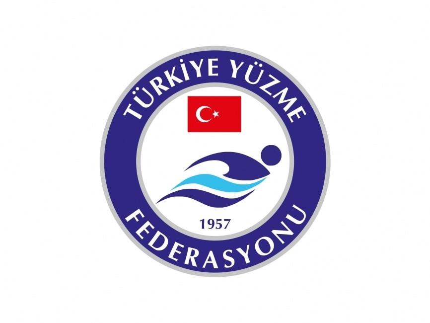 Türkiye Yüzme Federasyonu