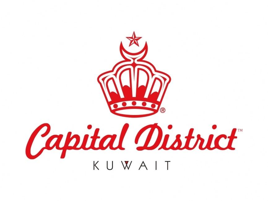 Capital District Kuwait