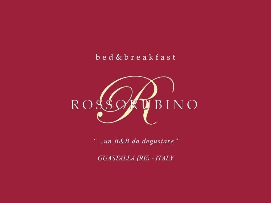 RossoRubino Bed&Breakfast