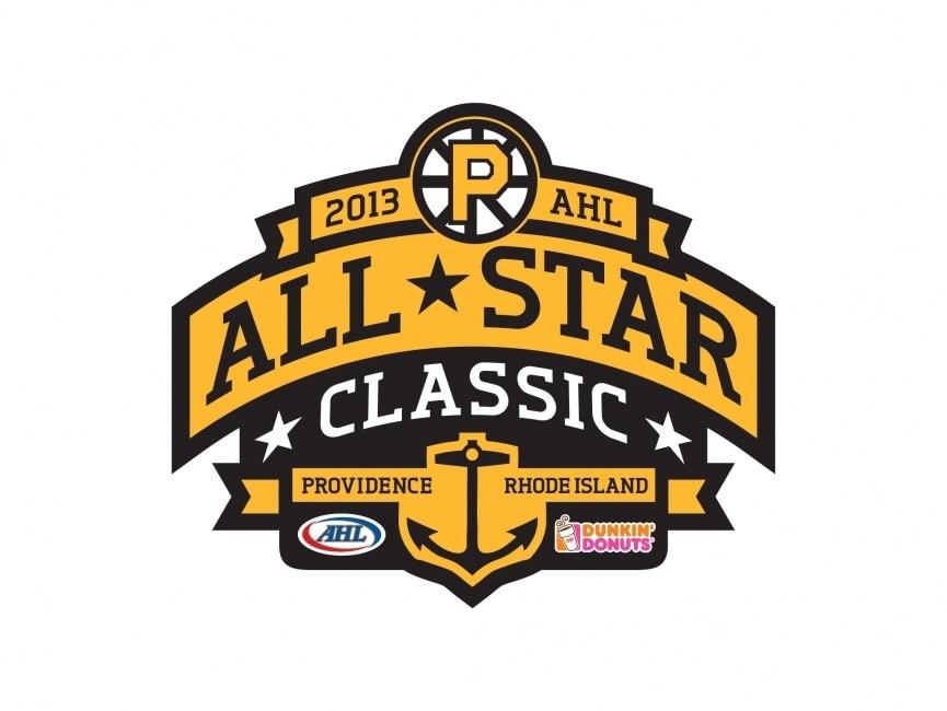 2013 AHL All-Star Classic