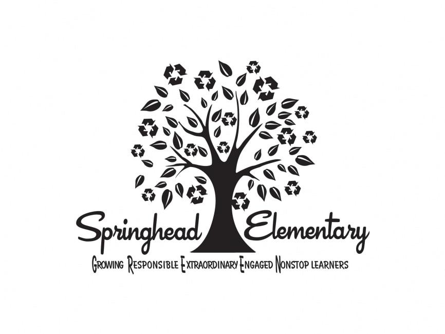 Springhead Elementary School
