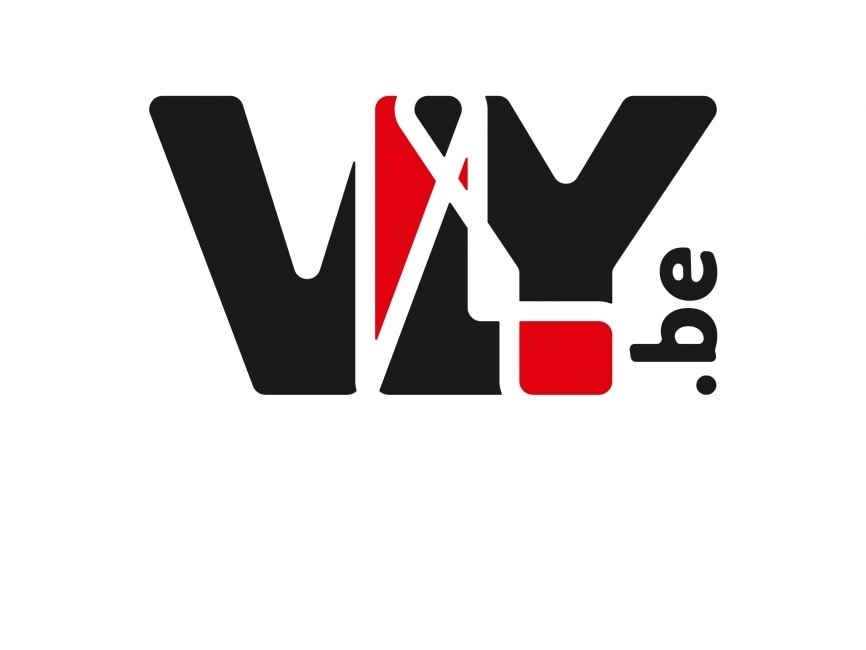 vly.be