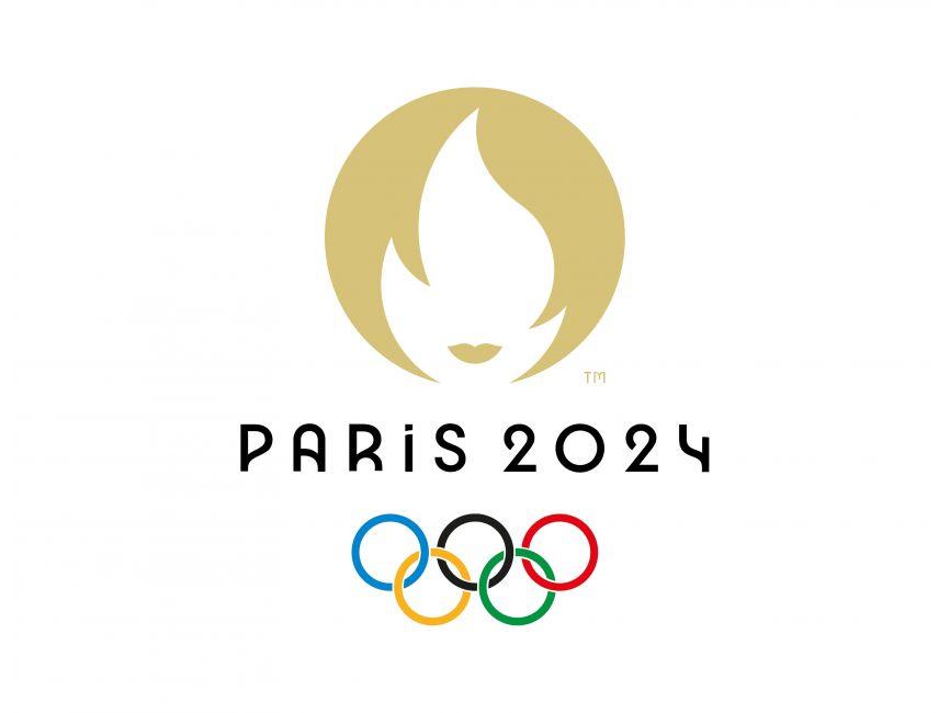 The Paris 2024Summer Olympics and Paralympics