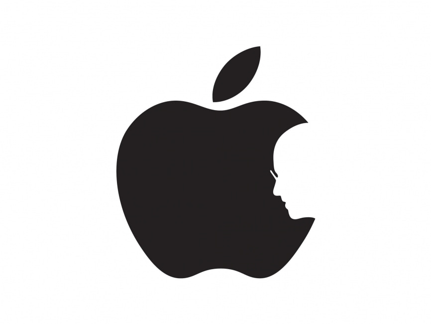 Apple - Steve Jobs