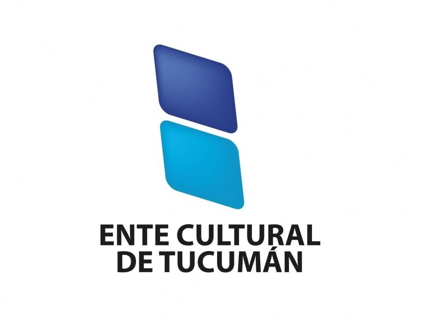 Ente Cultural del Tucuman