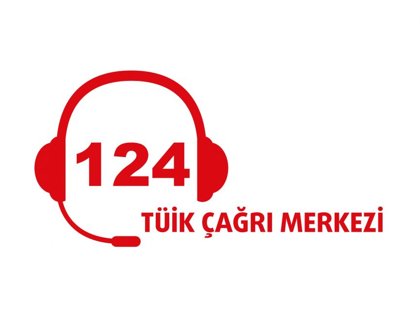 124 TÜİK Çağrı Merkezi