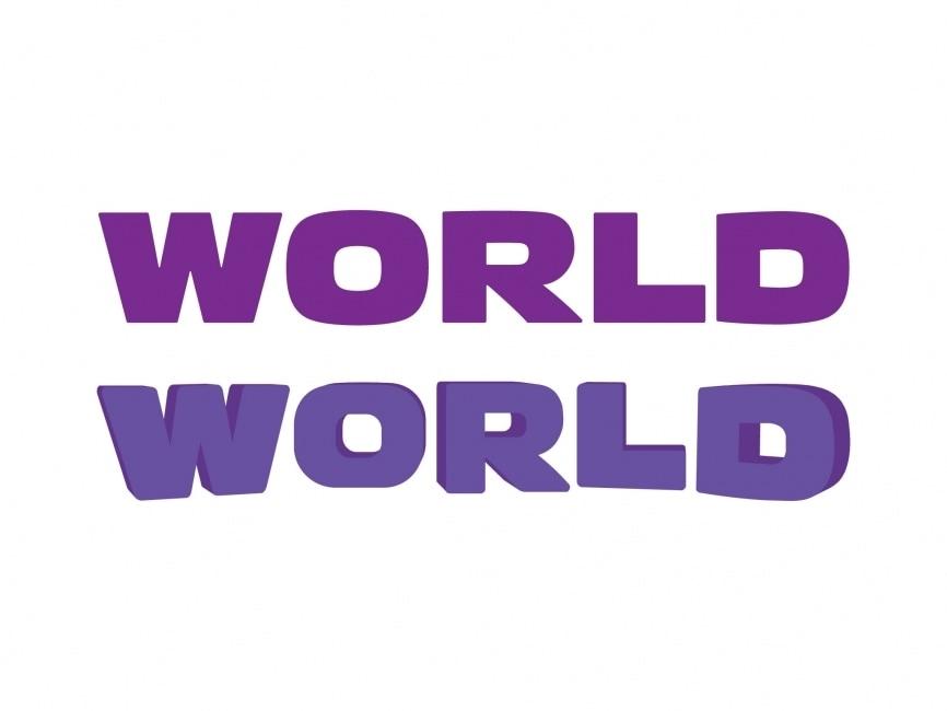 World Kart