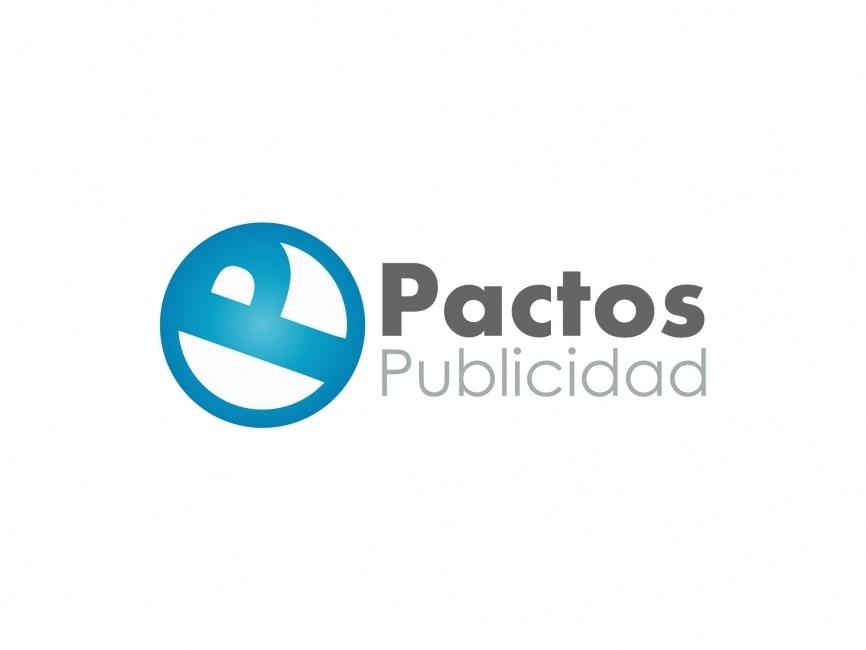 Pactos Publicidad