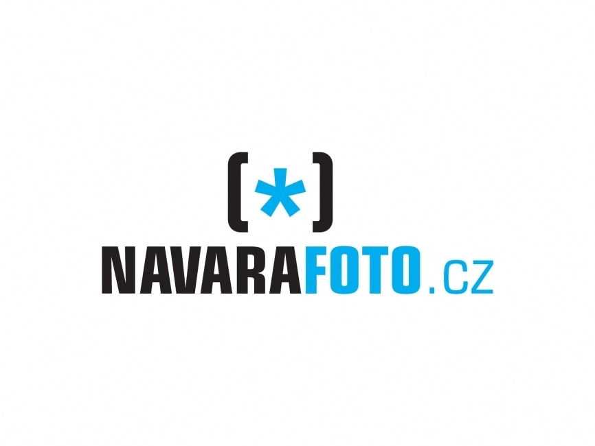 Navarafoto