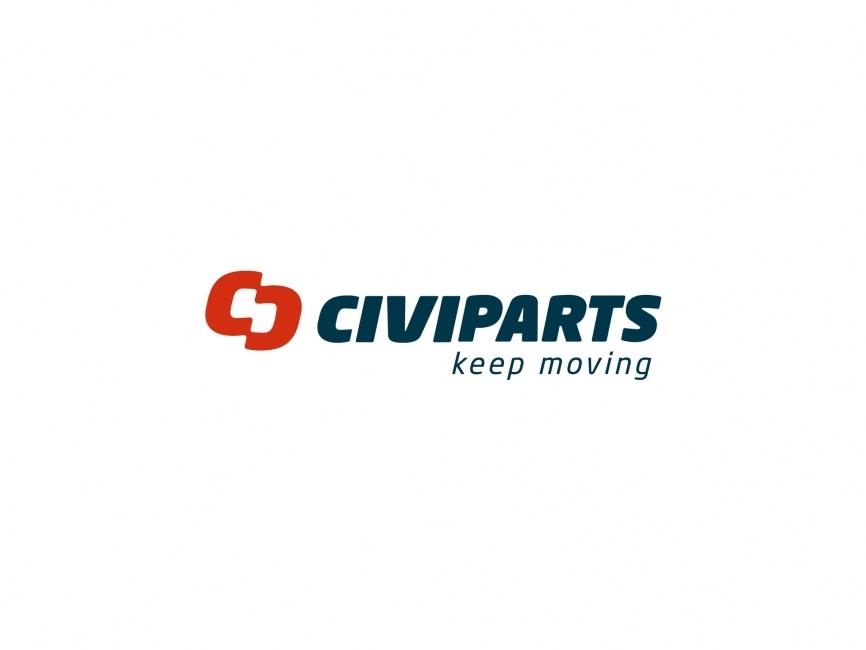 Civiparts