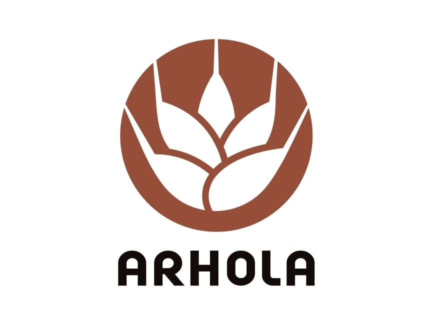 Arhola