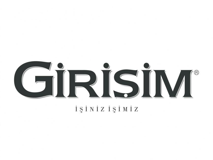 Girişim Gazetesi