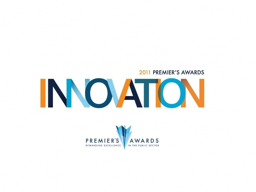 Innovation Premier's Awards