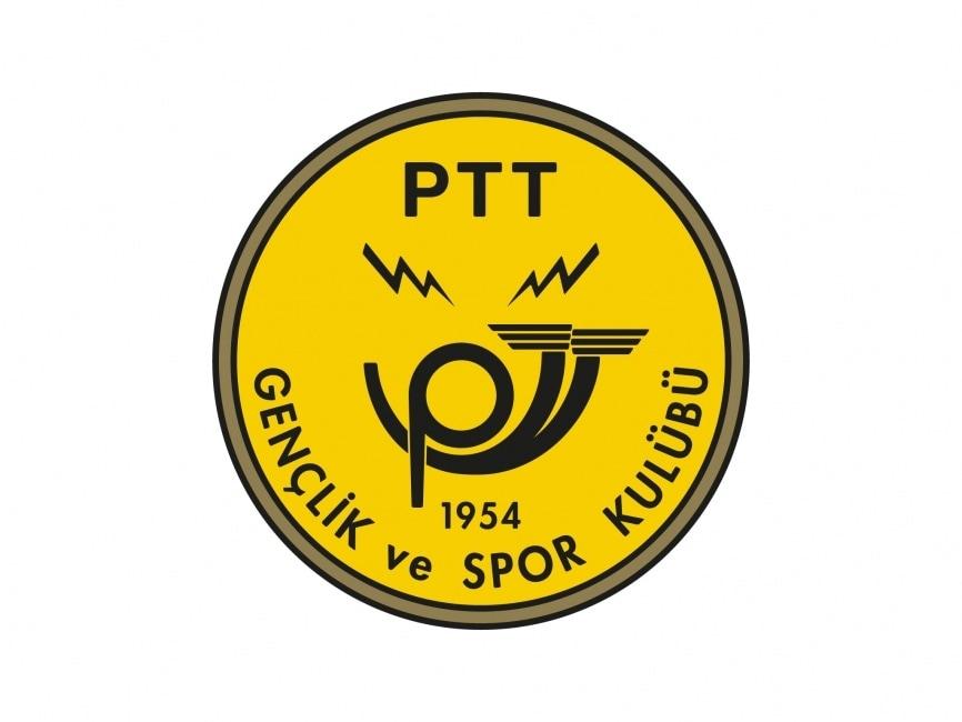 PTT Ankara Spor