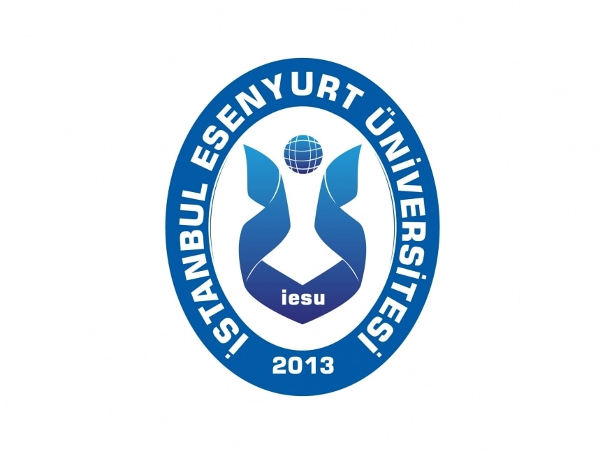 Esenyurt Üniversitesi