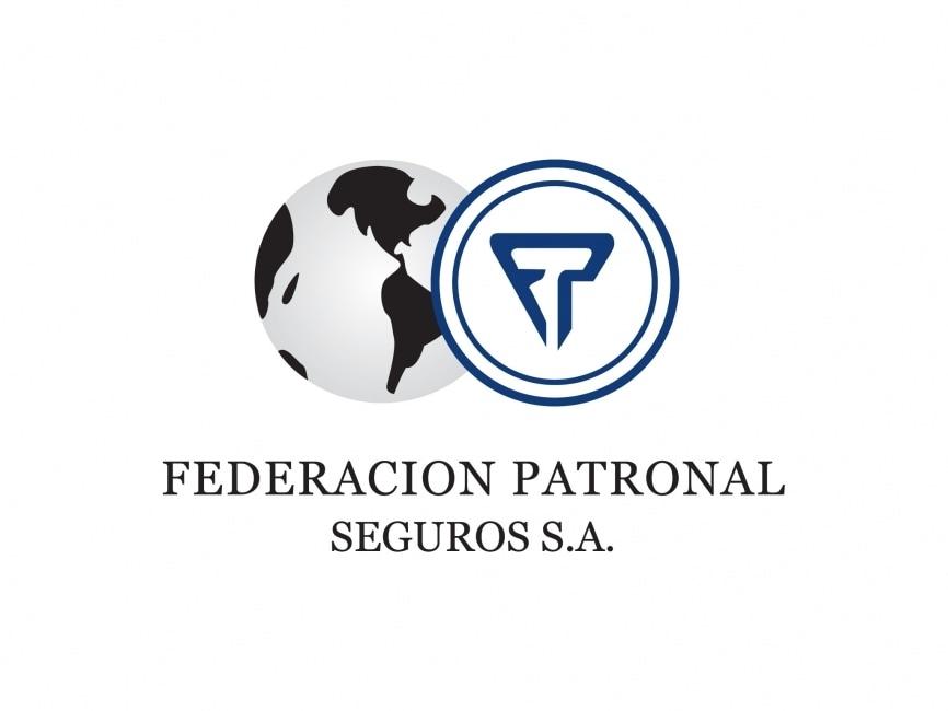 Federacion Patronal Seguros S.A.