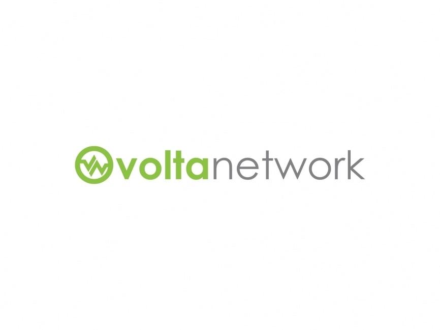 Volta Network