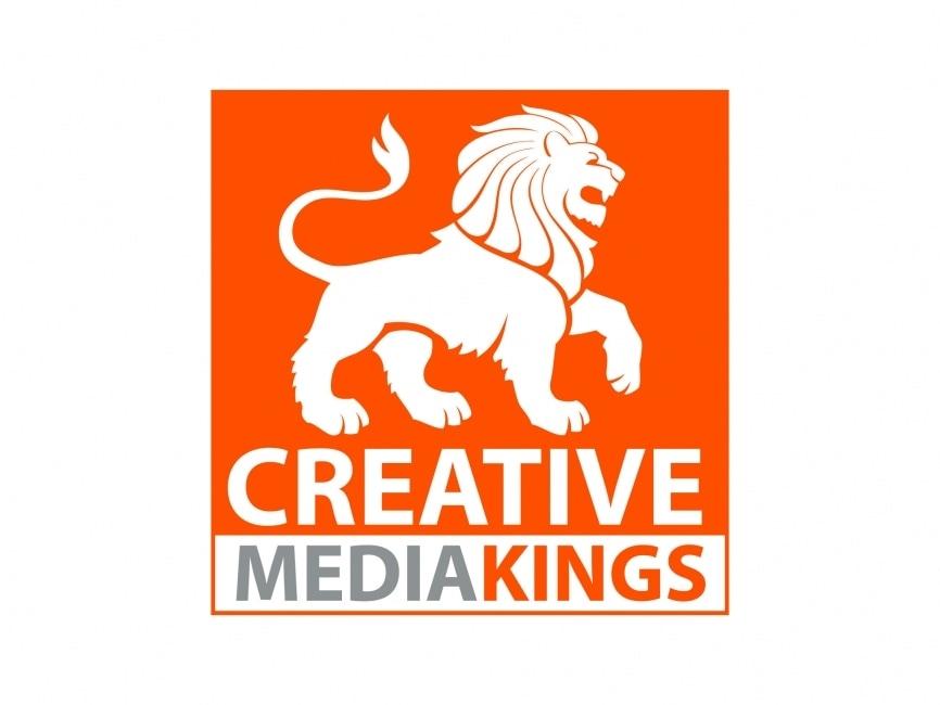 Creative Media Kings