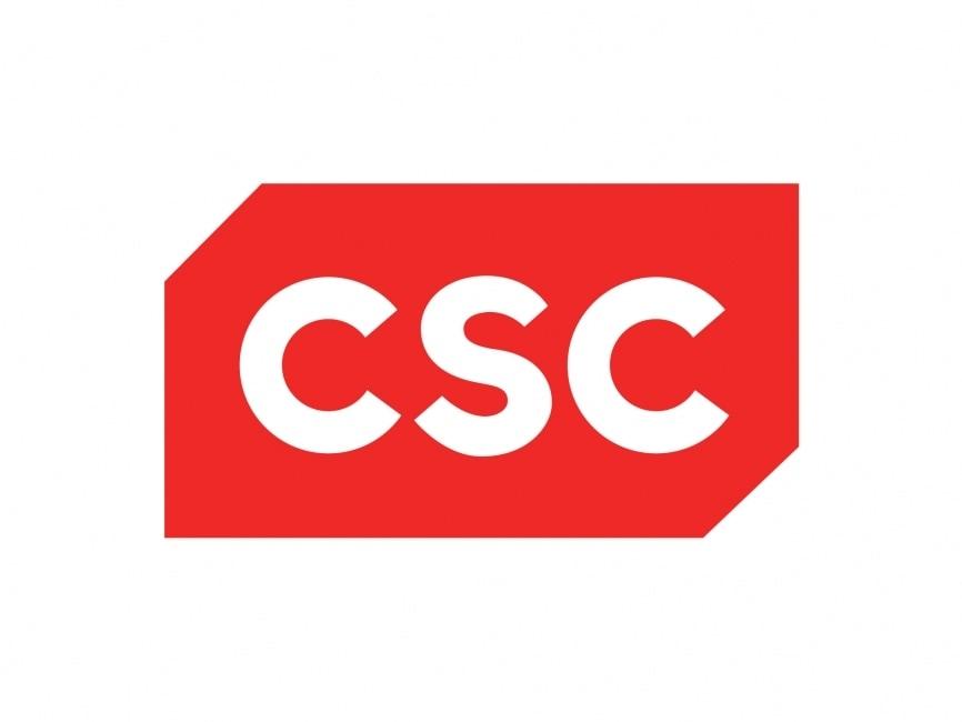 CSC - Computer Sciences Corporation