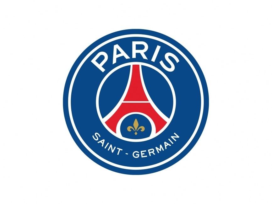 Paris Saint Germain PSG