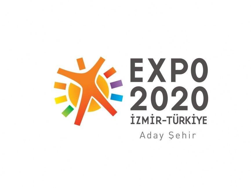 Expo 2020 İzmir Aday Şehir