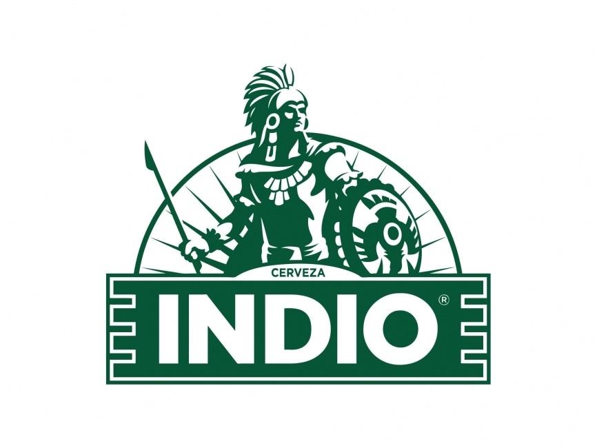 Cerveza Indio