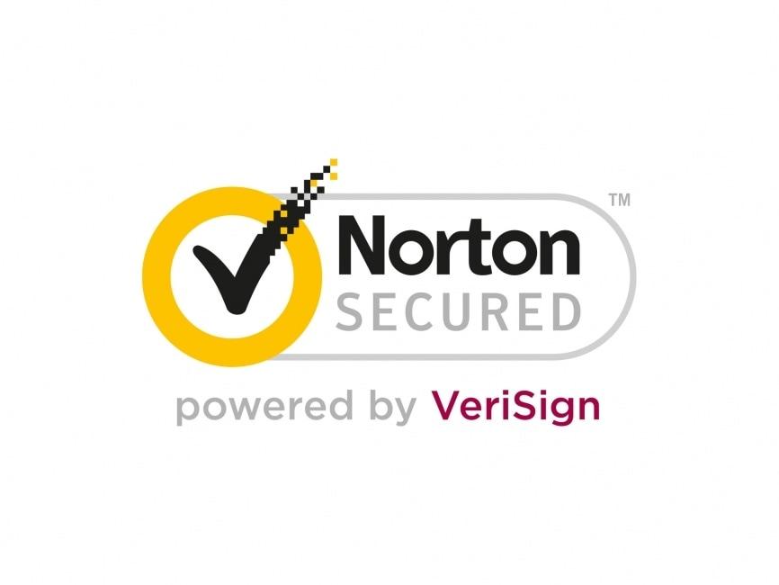 Norton Secure Seal