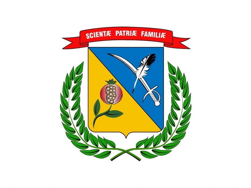 Univeridad Nueva Granada