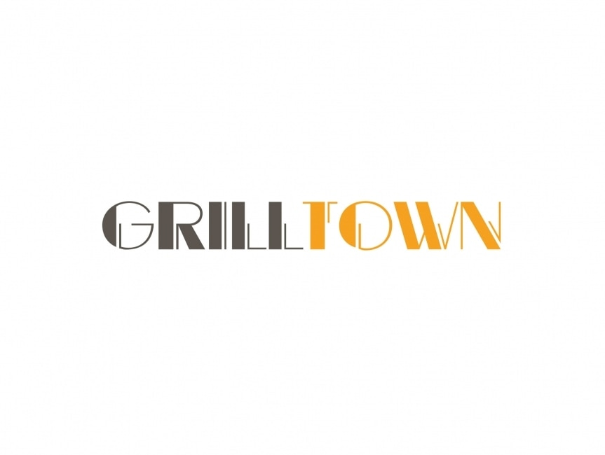 Grill Town
