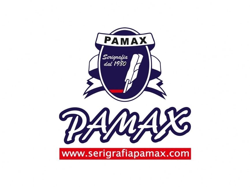 PAMAX