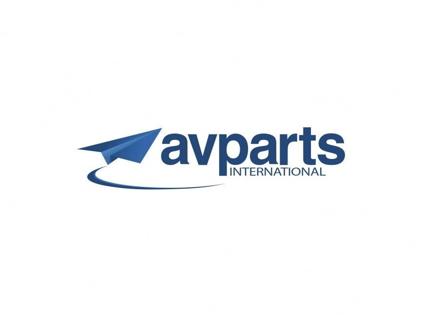 Avparts International