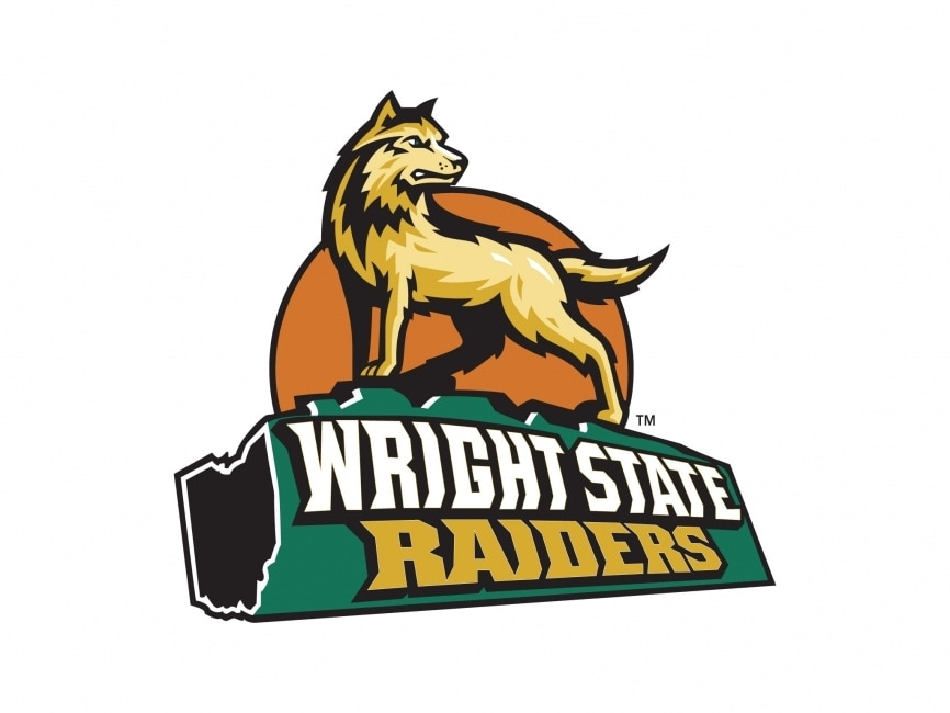 Wright State University Raiders