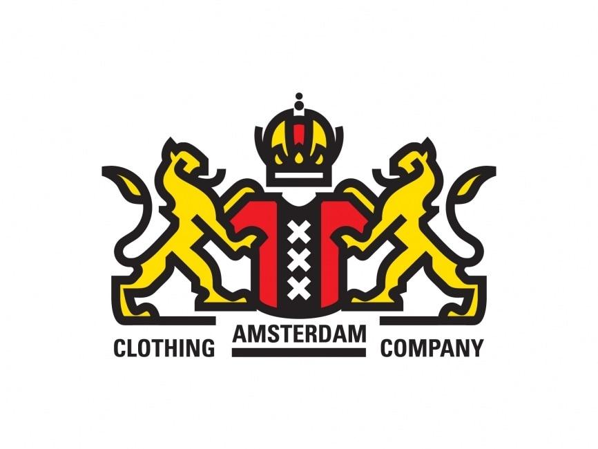 Amsterdam Clothing Company