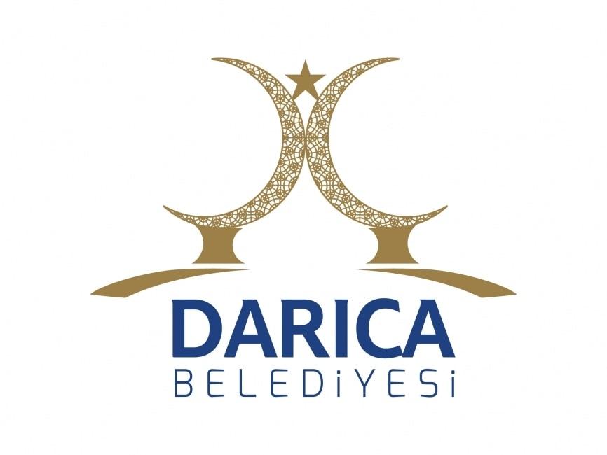 Darıca Belediyesi
