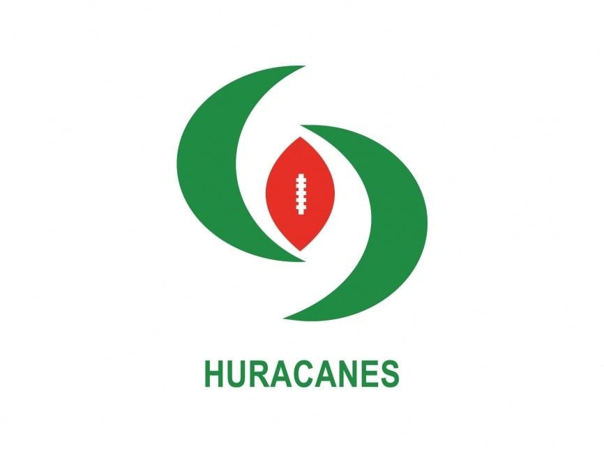 Huracanes ENEP Aragon UNAM