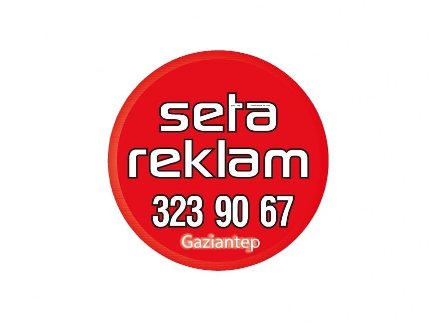 Seta Reklam