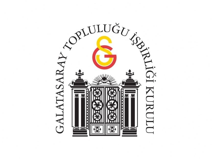 Galatasaray Toplulugu İşbirligi Kurulu