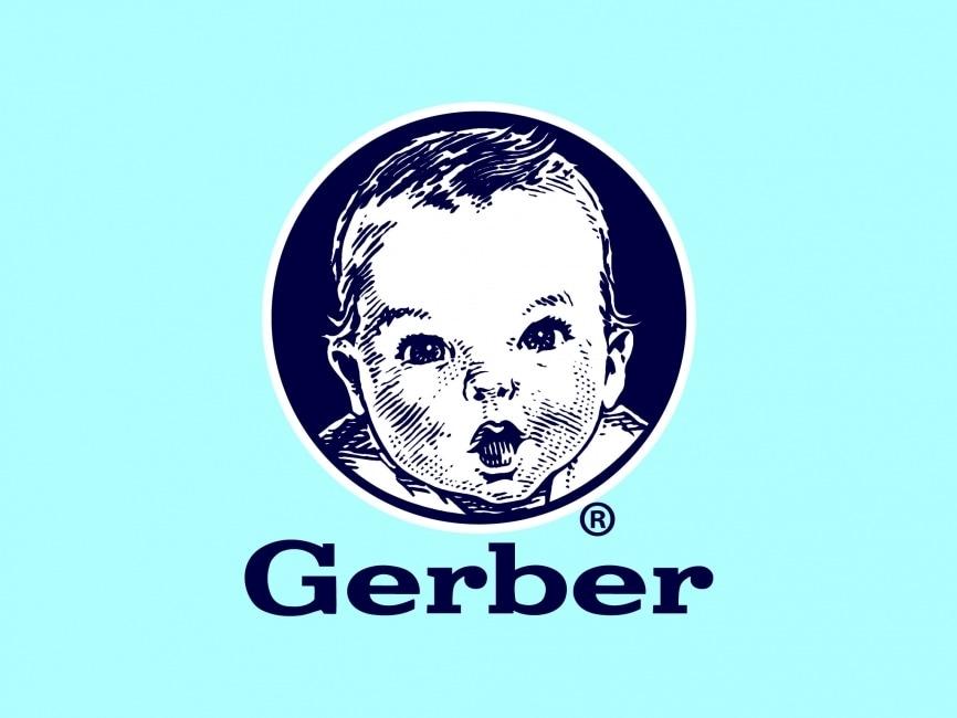 Gerber