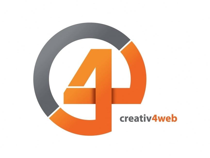 Creativ4web