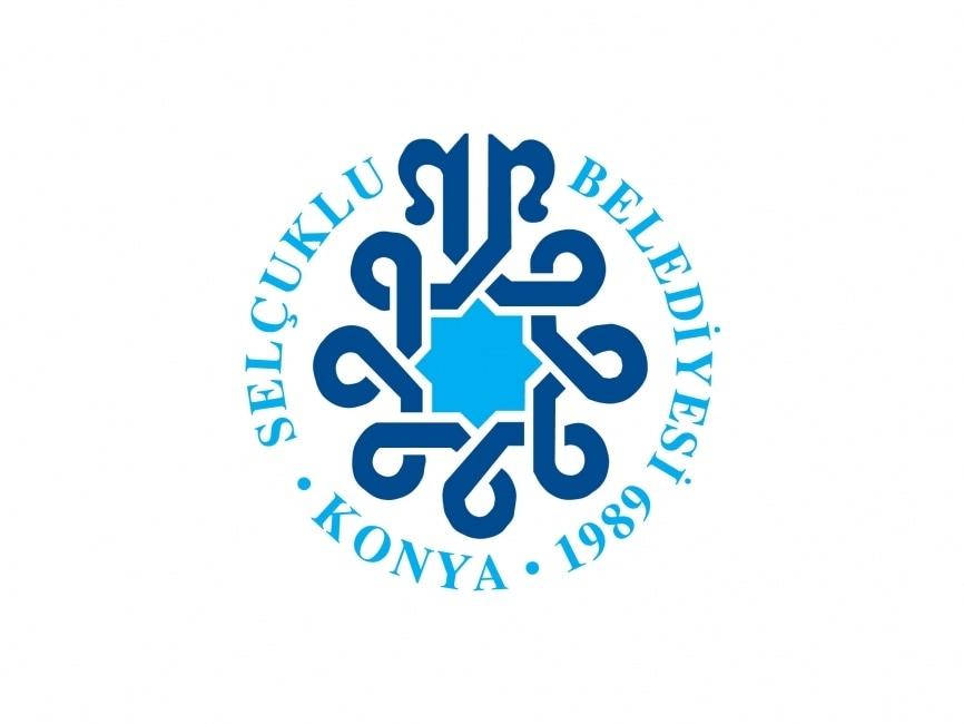 Konya Selçuklu Belediyesi